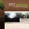 Rest-Ministries.org