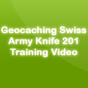 Gsak 201 Training Video